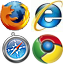 Internet Browser